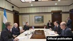 (фото с сайта Президента Башкортостана)