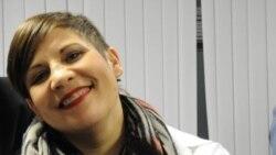 Revista presei cu Liliana Barbăroșie