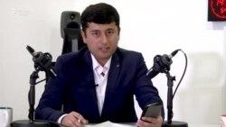 Мизи гирди Радиои Озодӣ: Чаро интиқоли нерӯи барқ маҳдуд шуд?