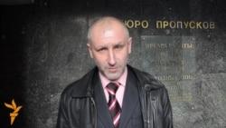 Конституція Грача перетворила автономію АРК у фікцію – Подьячий