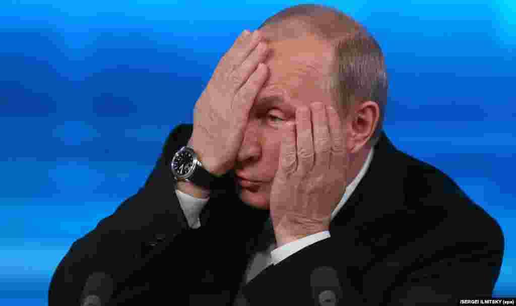 РУСИЈА - Русија вели дека ја започнува постапката за повлекување од меѓународниот Договор за отворено небо, откако САД минатата година го напуштија договорот што дозволува невооружени летови за надзор на воздухот над десетици земји учеснички.