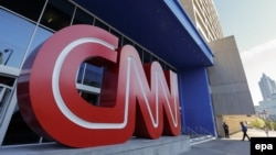 "CNN said that it was suspending its broadcasts in Russia as of January 1 due to ""recent changes in Russian media legislation,"" a reference to a law that limits foreign ownership of a media organization to 20 percent."