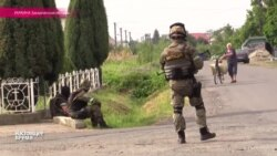 """""""Настощее Время"""" - ЭФИР 14 июля"""