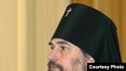архиепископ Никон