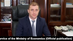 Министр экономики Адгур Ардзинба подтвердил, что собственная криптовалюта у Абхазии может появиться уже этой осенью, а полномасштабно вводить ее в экономику правительство собирается к весне 2018 года