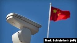 Місцеві ЗМІ передають зі слів Вонга, що він був особисто задіяний в операціях Китаю із проникнення та підривної роботи у Гонконгу, Тайвані та Австралії