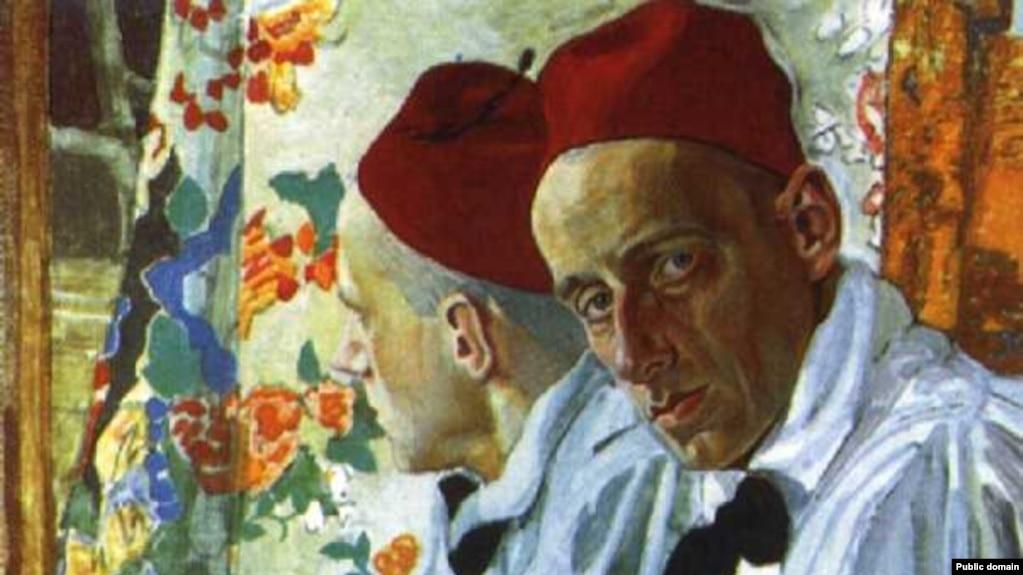 Достоевский о гомосексуальности фото 212-480