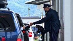 Merdare: Policija Kosova i Srbije pod jednim krovom