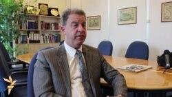 Brammertz: Sama suđenja neće dovesti do pomirenja