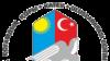 Қазақ-түрік білім қоры «Гүленге қатысы жоғын» айтты