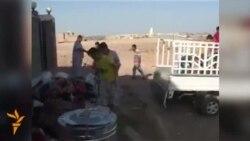 أخبار مصوّرة 3/06/2014: من تهجير سكان الانبار بسبب القتال إلى الانتخابات في المناطق التي تسيطر عليها الحكومة في سوريا
