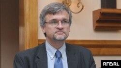 Փիթեր Սեմնեբի