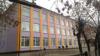 Русско-татарская школа №13 в Казани