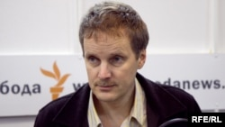 Андрей Рихтер