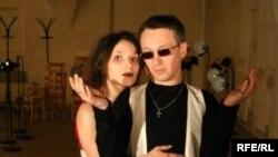 Russia--Orke-Dorke-duet, 2006