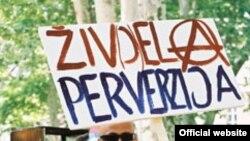 Sa Queer Festivala u Beogradu