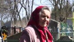 На 50-годзьдзе Сержука Вітушкі ізноў сабралася «Талака»