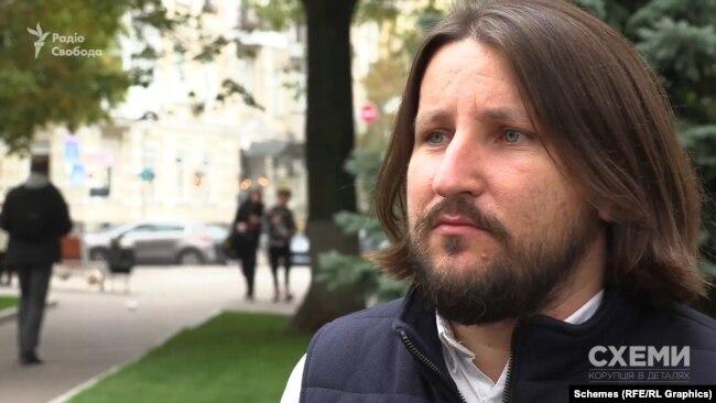 «Зе-Ахметов»: як будують відносини найбагатший олігарх країни і президент Зеленський (розслідування)