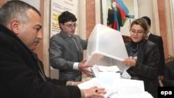 Референдум в 2009-ом году