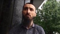 """Нападавший на Абдурахманова дал показания, """"Новой газете"""" разрешили частично вернуть статью о COVID-19 в Чечне"""