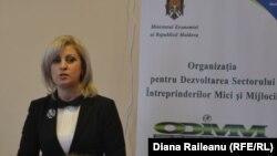 Iulia Iabanji