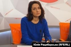 Ксенія Онищенко