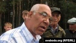 Васіль Грыненка