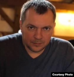 "Advokat Vladislav Filatov: ""Monstruozna provokacija""."