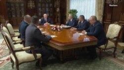 Военное сотрудничество России и Беларуси