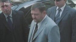 Нохчийчохь Кадыров Ахьмадан 70 шо кхачар даздарна юкъаозийнера дуккха а бераш