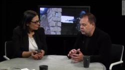 Карабах: военного решения нет! А какое?