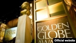 جوایز برترینهای گلدن گلوب در مراسمی که در یازدهم ژانویه در لسآنجلس برگزارمیشود، اهدا خواهد شد (عکس: official website)