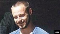 Дэвид Хикс первым опробовал на себе специальное правосудие Военной комиссии Гуантанамо