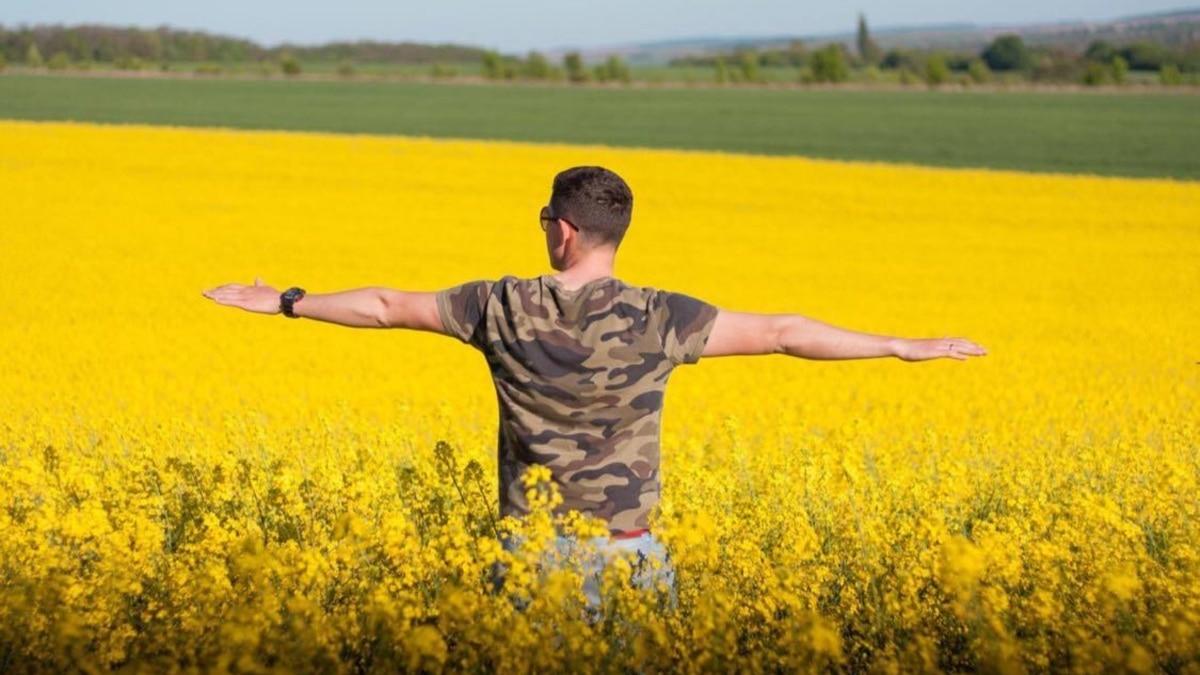 Молодой агроном Свитлан о спаржевую лихорадку в Украине и перспективы бизнеса с открытием рынка земли