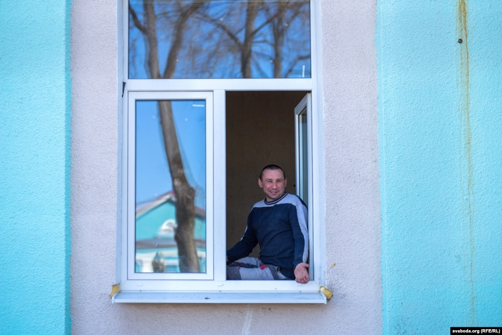 Аляксандар лічыць Каліноўскага пісьменьнікам