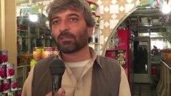 د لارو تړل افغانستان او پاکستان دواړو ته تاواني دي