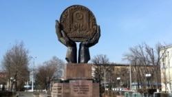 Телман Гдлян билан суҳбат