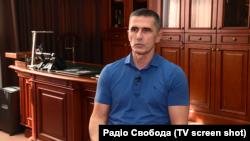 В інтерв'ю Радіо Свобода колишній генпрокурор Віталій Ярема каже, що нічого не знає про хабар за «розвал» справи проти Burisma