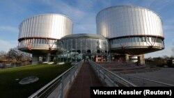 """""""ЕСПЧ — единственная инстанция, где можно получить справедливое решение"""", - говорят родственники похищенных."""
