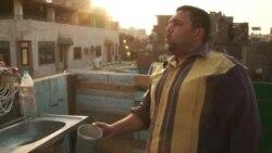 Egipat: Dvije godine nakon revolucije