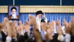 ساعت ششم - آیا ایران رهبر میخواهد؟