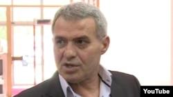 Zvonko Pavičević