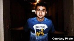 Don Vion
