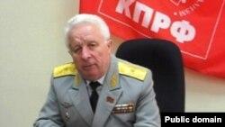 Ýewgeniý Kopyşew