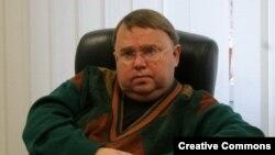 Valeri Lițkai