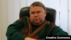 Valerii Lițkai