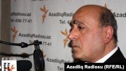 Rasim Musabəypv