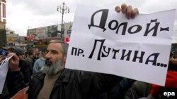 Peterburqda qiymətlər ilin əvvəlindən 8 faizdən də çox artıb