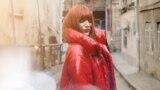 ანასტასია - ტრანსგენდერი მომღერალი ბათუმიდან