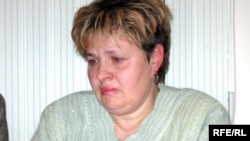 Сьвятлана Жук